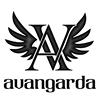 Avangarda Music Club
