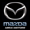 Mazda Mirai Motors