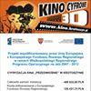 Krotoszyńskie Kino 'Przedwiośnie'