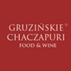 Gruzińskie Chaczapuri Restauracje/Grill
