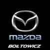 MAZDA Bołtowicz