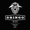 GringoBar