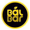BalBar