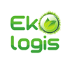 Eko-logis Wrocław