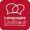 Languages United Ltd