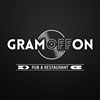 Gramoffon Pub & Restaurant