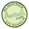 Agateria Craft - dla kreatywnych
