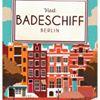 Badeschiff Berlin thumb