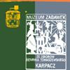 Miejskie Muzeum Zabawek ze zbiorów Henryka Tomaszewskiego