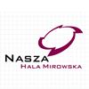 Hala Mirowska