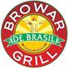 Restauracja Browar De Brasil