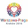 Duszpasterstwo Młodzieży Diecezji Warszawsko-Praskiej