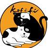 Kofifi