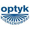 Optyk Kierszniowski