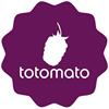 Totomato