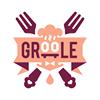Groole