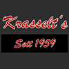 Krasselt's Imbiss Berlin (Steglitz)
