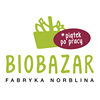 BioBazar Fabryka Norblina