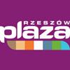 Plaza Rzeszów
