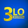 III Liceum Ogólnokształcące im. Cypriana Kamila Norwida w Koninie