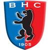 Berliner Hockey Club