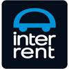 InterRent Autovermietung Deutschland