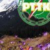 PTTK Oddział w Rzeszowie biuro podróży