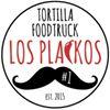 LosPlackos Truck