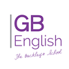 GB English