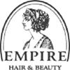EMPIRE Hair & Beauty Salon