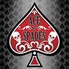 Ace Of Spades Pub Rzeszów