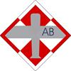 Aeroklub Bydgoski