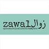 Zawal