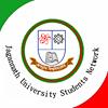 Jagannath University Students Network