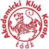 Akademicki Klub Karate