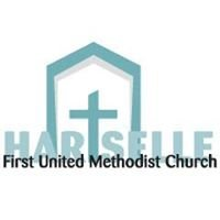 First United Methodist Church of Hartselle