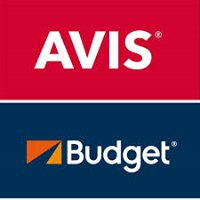Avis Budget Of Wisconsin