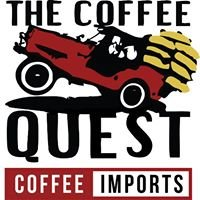 The Coffee Quest Coffee Imports