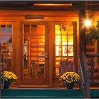 Silver Star Country Inn