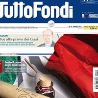 TuttoFondi.com