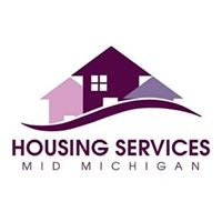 Housing Services Mid Michigan