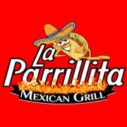 La Parrillita Mexican Grill