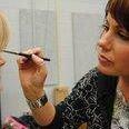 Melz Creations  Beauty Bar Hair & Makeup