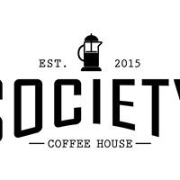Society Coffee House