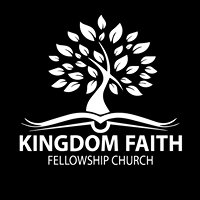 Kingdom Faith Fellowship Church
