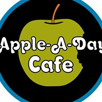 Apple A Day Cafe