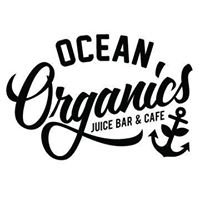 Ocean Organics