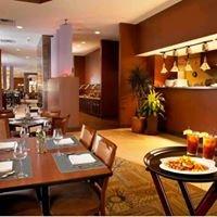 Innovation Restaurant