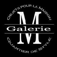 Galerie M Montreal
