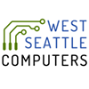 West Seattle Computers